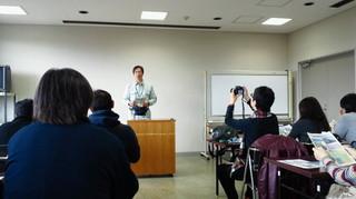 神奈川県農業試験場 北氏.jpg
