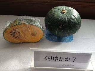 くりゆたか7.JPG
