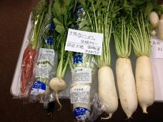 なにわの伝統野菜.JPG