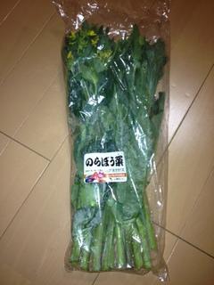 のらぼう菜.JPG