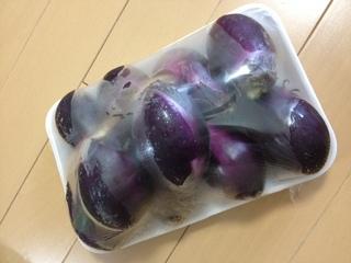 へた紫なす.jpeg