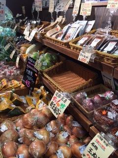 コーナー野菜.JPG
