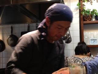 サトケンサン.JPG