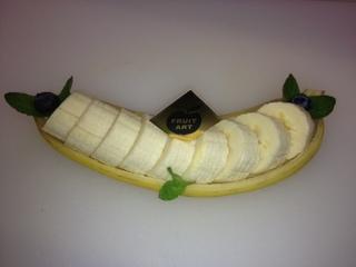 バナナカット.JPG
