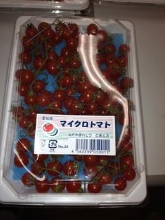 マイクロトマト.JPG