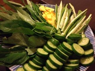 三浦のエネルギー野菜.JPG