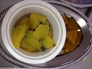 南瓜の含め煮.JPG