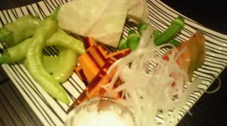 友膳 野菜盛り.jpg