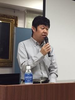 吉井氏 東京青果.JPG