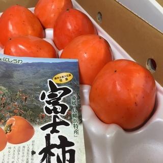 富士柿.JPG
