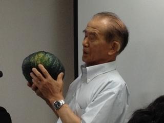 小川 次郎氏.JPG