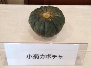 小菊かぼちゃ.JPG