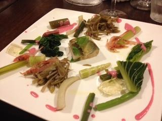 山菜オンパレード.jpeg