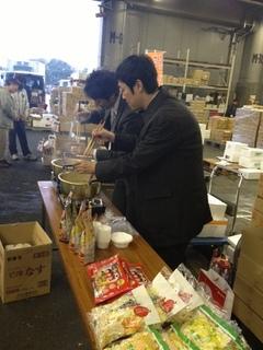 成田食品さん販促.JPG
