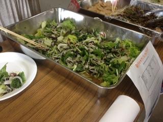 新たまねぎサラダ.jpeg