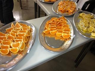 柑橘1.JPG