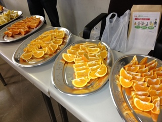 柑橘2.JPG