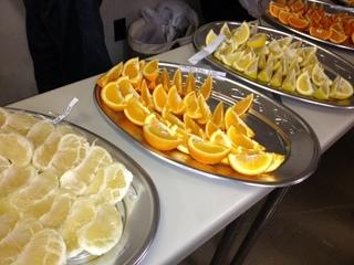柑橘3.JPG