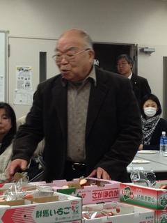 橋本さん.JPG