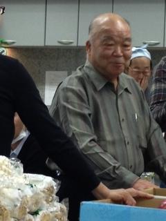 橋本氏.JPG