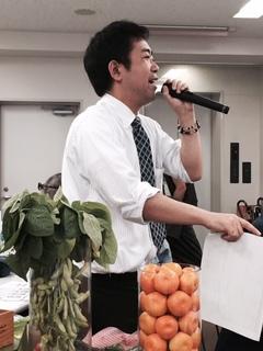 氏東京青果 内山 桂寿.JPG