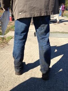 濡れたジーンズ.JPG
