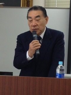 田中 彰氏.JPG