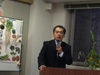 白井 芳之氏.JPG