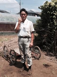 矢ケ崎 宏行氏.JPG