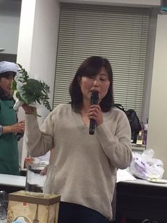 石山さん.JPG