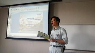 神奈川県農業技術センター 北先生 講義.jpg