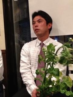 苅部さん3.JPG