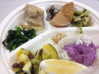 野菜の学校試食.JPG