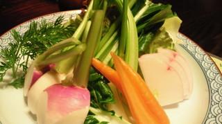 野菜刺し.jpg