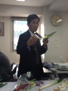 鈴木 雅人氏.JPG