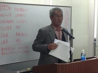 霜多 増雄氏.JPG