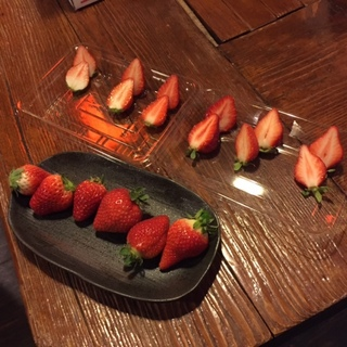 食べ比べ.JPG
