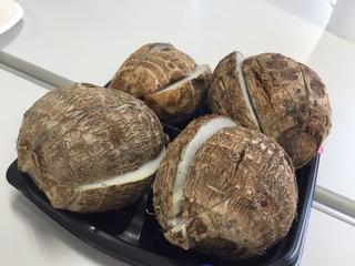 食べ比べ里芋 4種.JPG