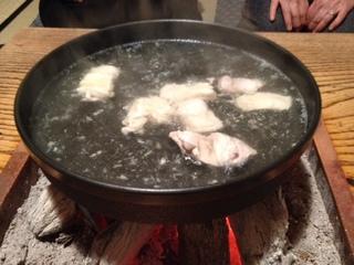 鳥栄 鍋.JPG