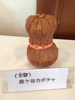 鹿ケ谷かぼちゃ.JPG