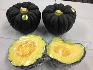 黒皮かぼちゃ.JPG