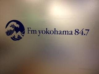 FM横浜.JPG
